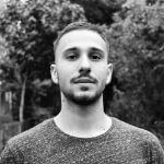 Catalin Neamtu - Copywriter and Office Support Manager