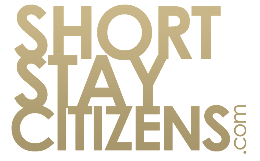Short Stay Citizens
